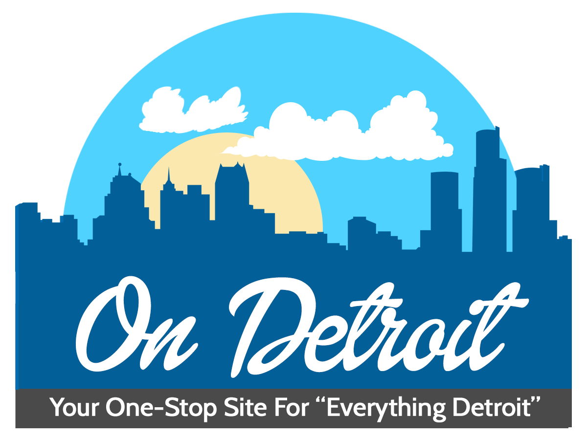 OnDetroit.com