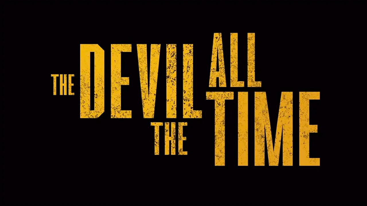 DevilAllTheTimeFeat