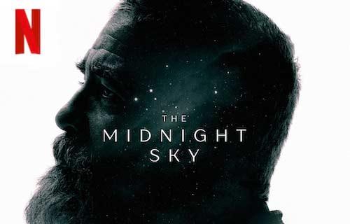midnightsky