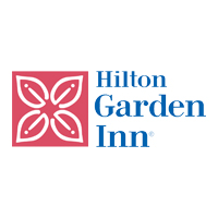 Hilton Garden Inn Detroit Downtown Detroit, MI