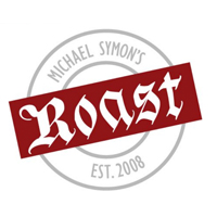 Michael Symon's Roast - Detroit, MI